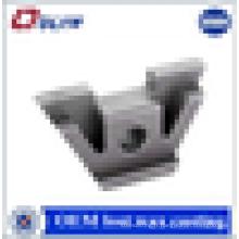Alibaba usine de porcelaine OEM Steel Investment Casting outils pneumatiques accessoires
