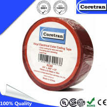 Lead-Free Vinyl Electrical Insulation Tape