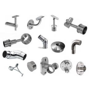 OEM Hardware Accessories for Building
