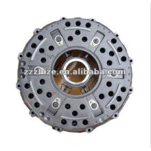 hot sale Clutch Pressure Plate for bus