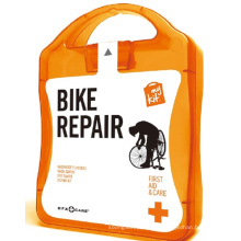Tragbare My Kit Fahrradreparatur
