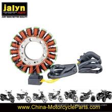 1803337 Bobine de moto Megneto pour Honda