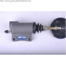 Clutch Slave Cylinder HB1605-3.20.040