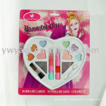 Popular Wholesale Kids Cosmetic Kit