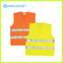 High Visibility Safety Vest RV00706-09