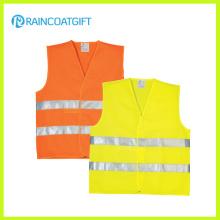 High Visibility Safety Vest RV00706-09