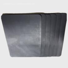 Подкладка для пруда для аквакультуры 40 мил / 1,0 мм