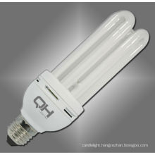 4u mini 4u Energy Saving Lamp Manufacture in Guangzhou