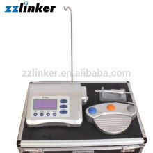 LK-U14 Elite Zahnimplantat Maschine Dental Implant Motor