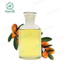 Marruecos aceite de argán para el tratamiento del cuidado del cabello.