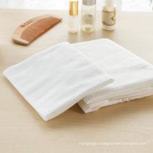 100% Biodegradable Salon Towel Disposable Quick Dry Towels