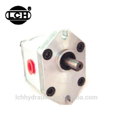 excellence hidrolik pump components