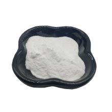 CAS 41621-49-2 Ethanolamin Ciclopiirox Olamin-Pulver