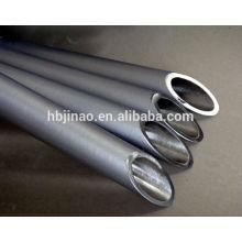 St37 Motorcycle IndustriesTubes Seamless Steel Pipe