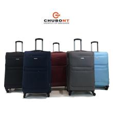Chubont Pas Cher Taille 20 '' 24 '' 28 '' Mode 3PCS Bagages
