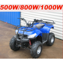 wholesale cheap 500w,800w,1000w adult electric atv