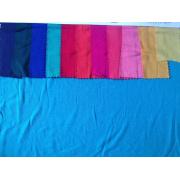 stretch single jersey printing fabric/knitting fabric/undershirt cloth