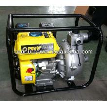 Fabricante de China! Bomba de agua de 1.5 pulgadas, bomba de alta presión de la gasolina