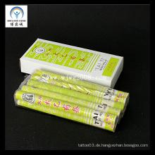 Tai Yi Moxa Rolls (B-4D) Akupunktur