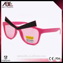 wholesale sunglasses china top fashion kids sunglasses