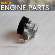 Qualitäts-Servopumpe für Ford-Teile