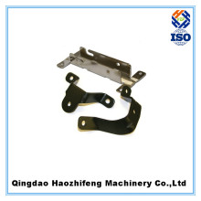 High Precision Metal Stamping Parts Custom
