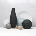 Suavidad de material de revestimiento de AF revestimiento de cerámica