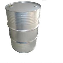 Hochwertiges Tert-Butanol 75-65-0 mit gutem Preis