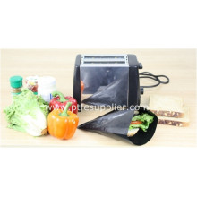PTFE Reusable Sandwich Roasting Bag