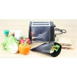 PTFE Reusable Sandwich Roasting Bag