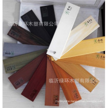 Decoration PVC Ceiling Panel Building Material
