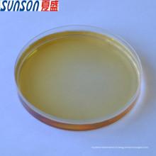 Liquide d'enzyme alpha amylase pour le brassage du vin HTAA40L