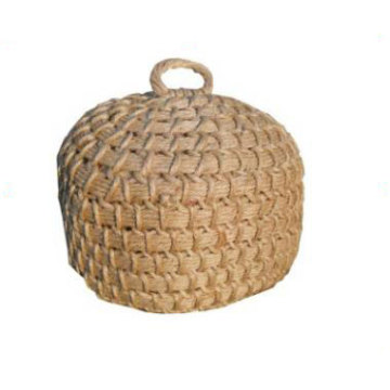 Rope Netted Fenders Ball Shape