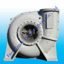 2015 Hot Sale High Quality Desulphurization Pump