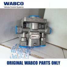 9347140100 Vanne de protection à quatre circuits Wabco