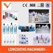 Flasche Preform Spritzgussmaschine 250ton