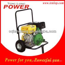 Pompe à eau centrifuge Rater TLQG65-80 haut débit