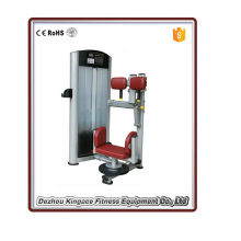 Commercial Gym Equipment Rotary Torso Machine