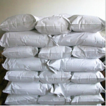 High Purity Food Preservative Sodium Propionate for Sale
