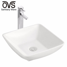 special design best price bathroom sanitary ware art sink