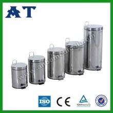 Pedal Waste bin