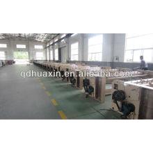 textile looms