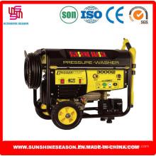 Luftgekühlte Benzin Hochdruck Waschmaschine Spw3000r
