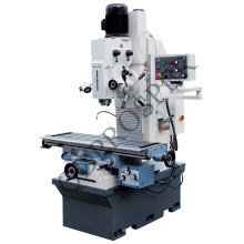 Top Quality CE Vertical Horizontal Universal Milling Machine (XZ5150)