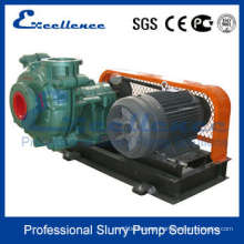 High Chrome Alloy Slurry Pump (EHM-4D)