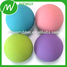 15.1mm NBR Nitrile Rubber Ball for Vibrating Screen