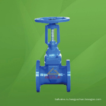 Чугун мягкое уплотнение задвижки (GAZ41X/GAZ45X/GASZ45X/GAZ545X/GAZ945X)