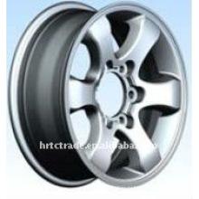 Резиновые диски S482 для автомобилей Toyota