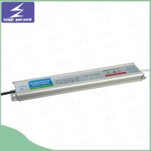 DC12V 24V IP67 Wasserdichte Stromversorgung LED-Treiber