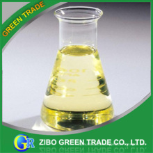 Low Yellowing Easy-Decontamination Silicone Softener for Textile